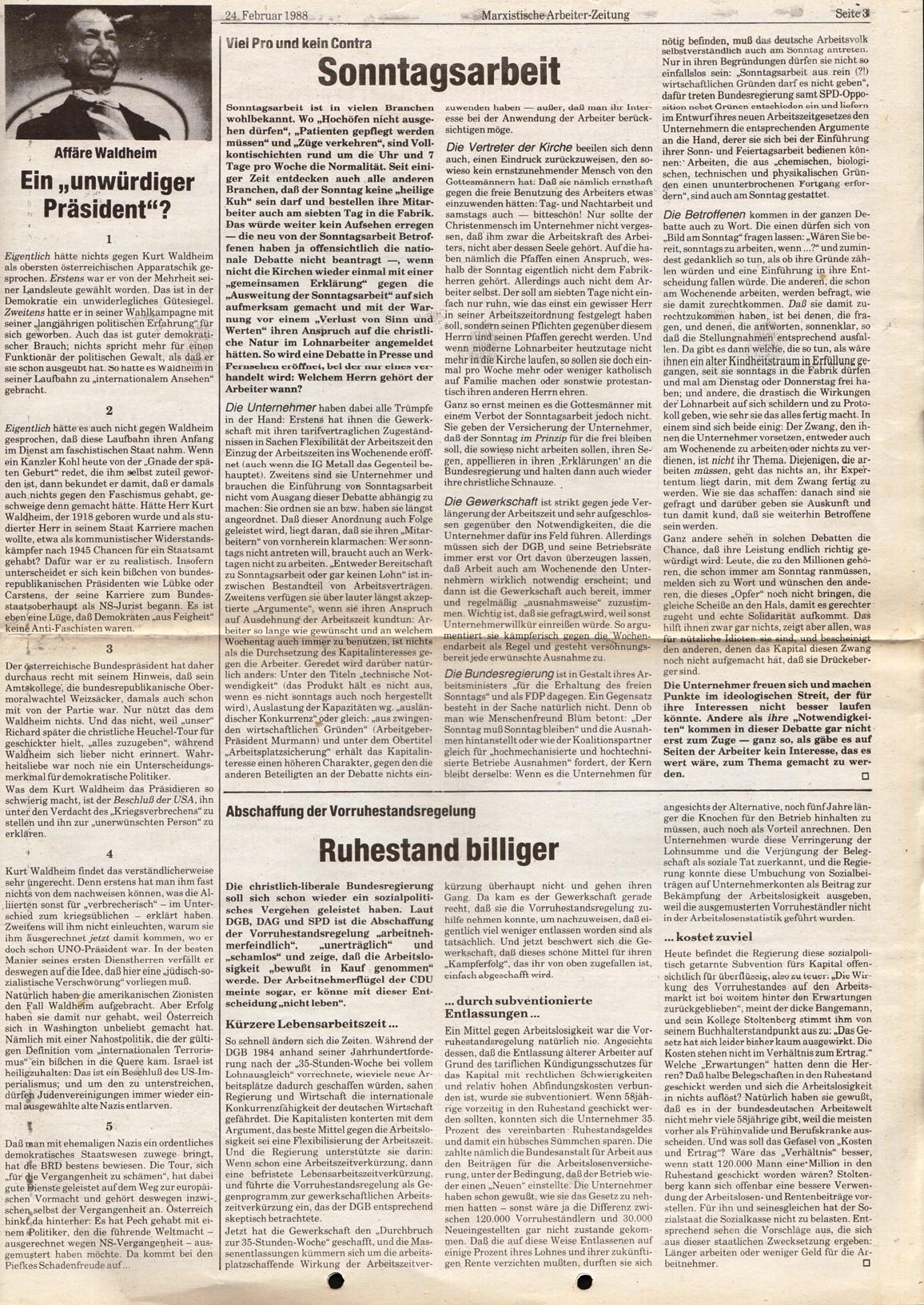 Muenchen_MG_MAZ_19880224_03