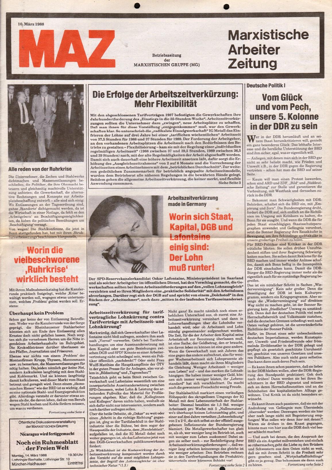 Muenchen_MG_MAZ_19880310_01