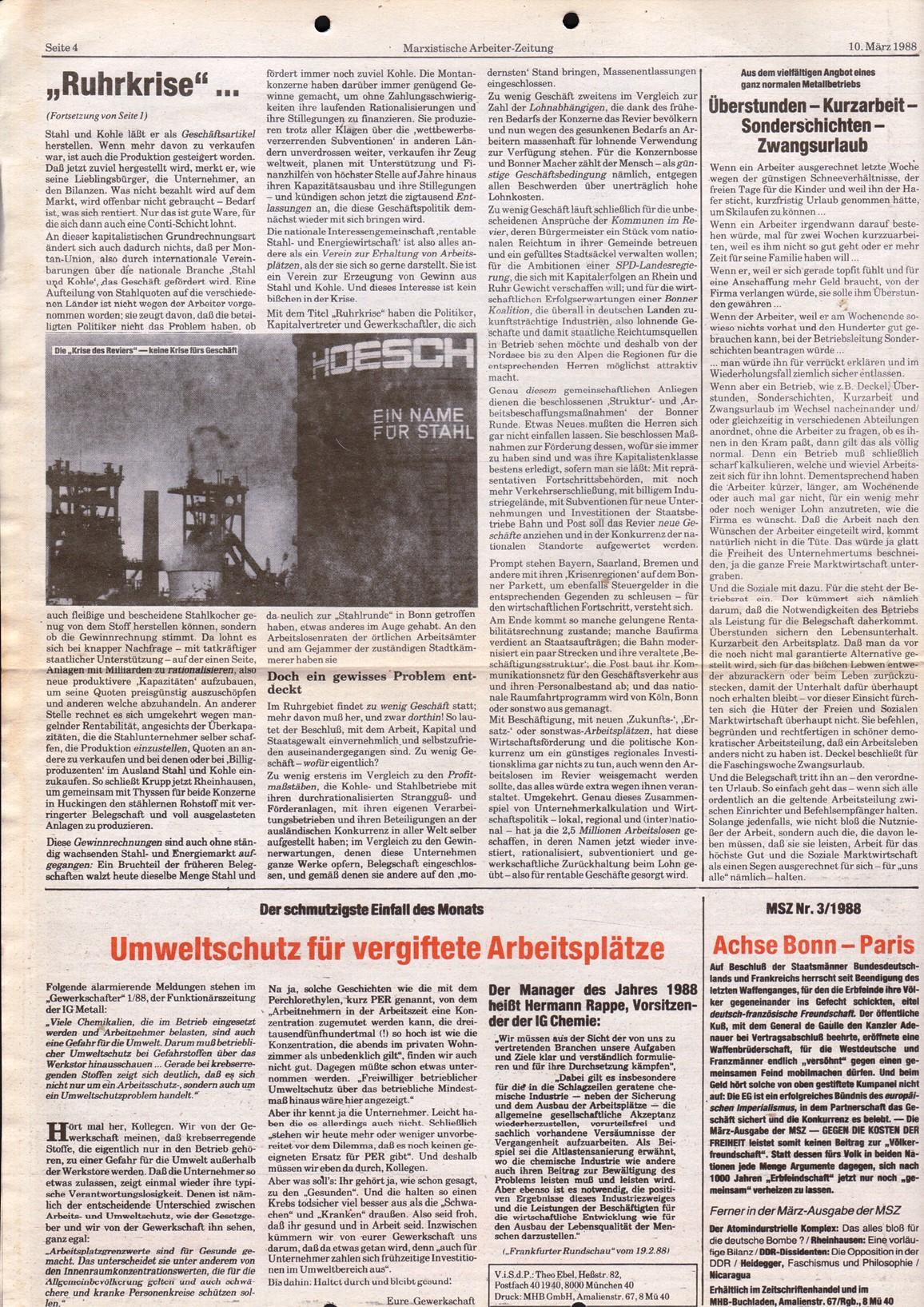 Muenchen_MG_MAZ_19880310_04