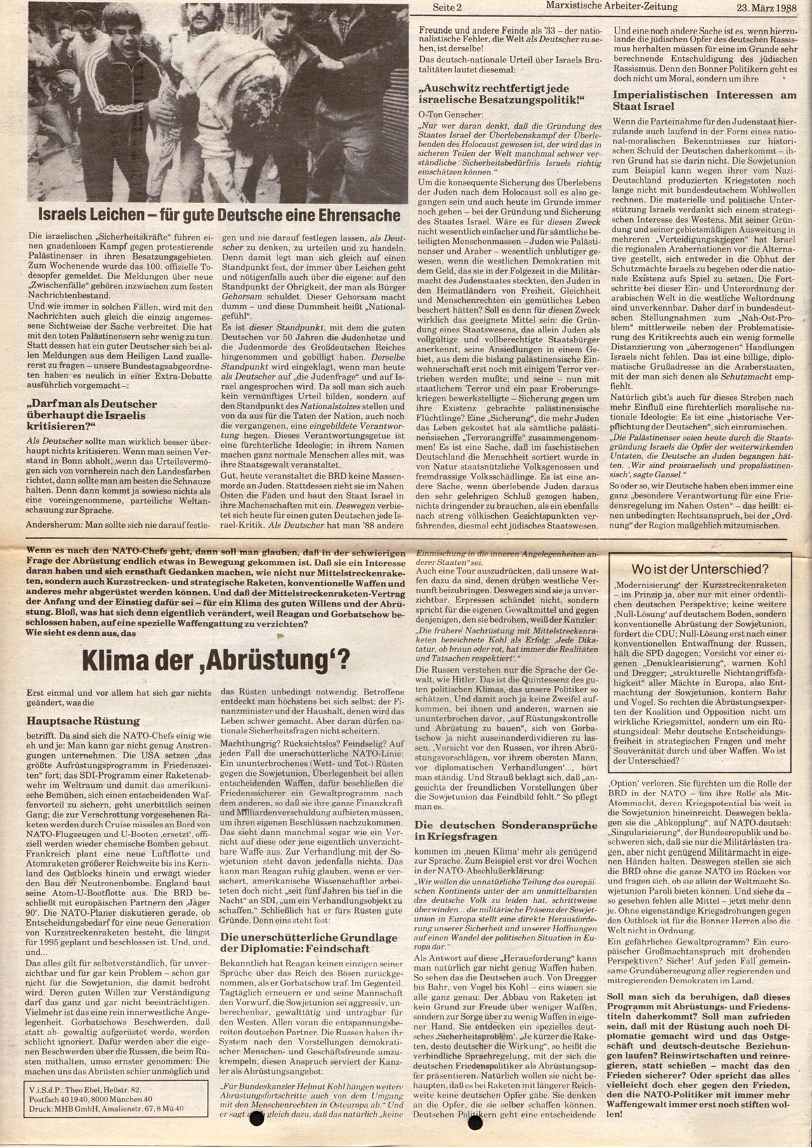Muenchen_MG_MAZ_19880323_02