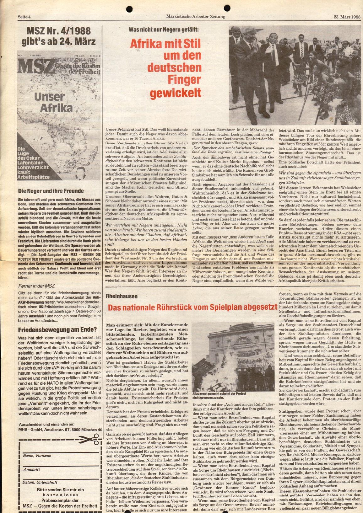 Muenchen_MG_MAZ_19880323_04