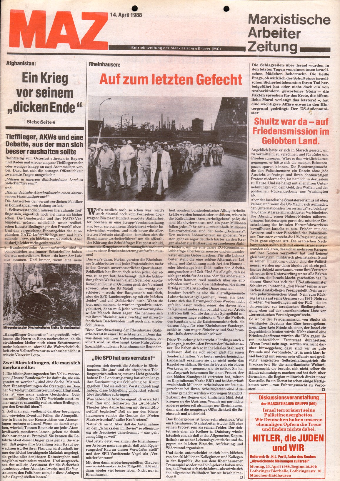 Muenchen_MG_MAZ_19880414_01