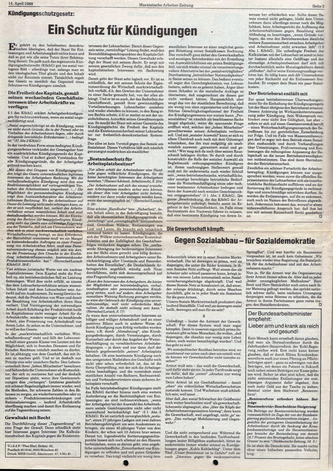 Muenchen_MG_MAZ_19880414_03