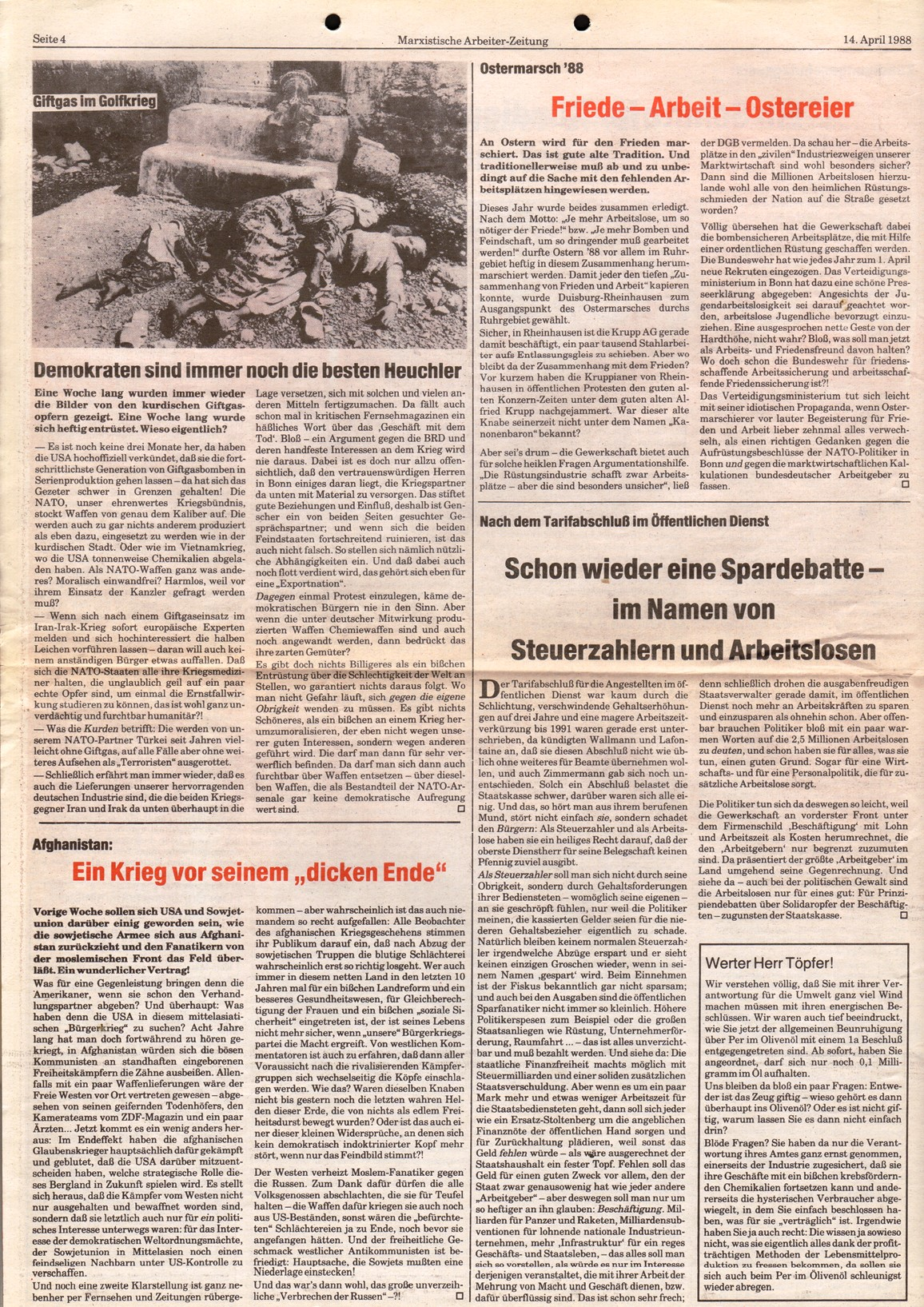 Muenchen_MG_MAZ_19880414_04