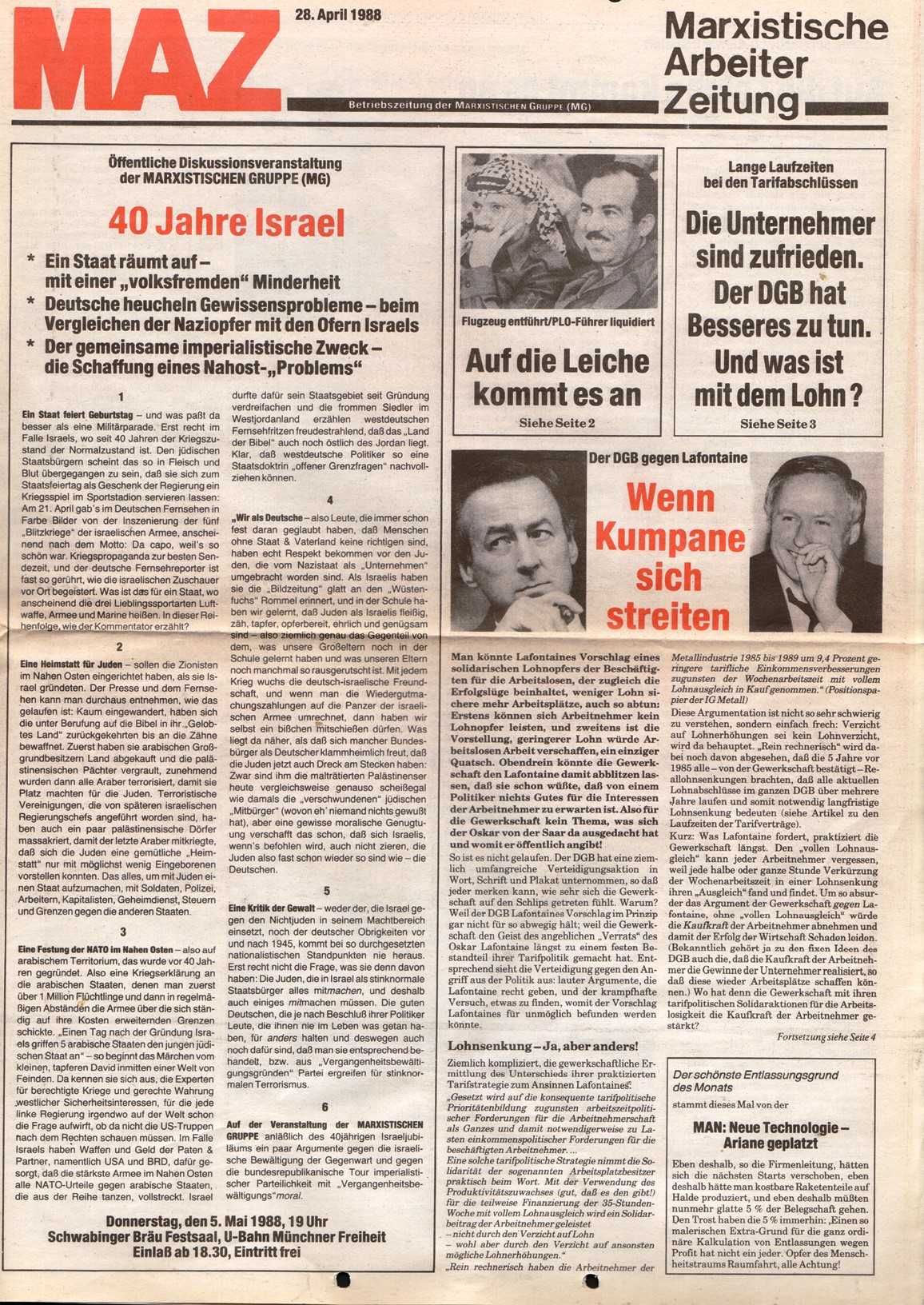 Muenchen_MG_MAZ_19880428_01