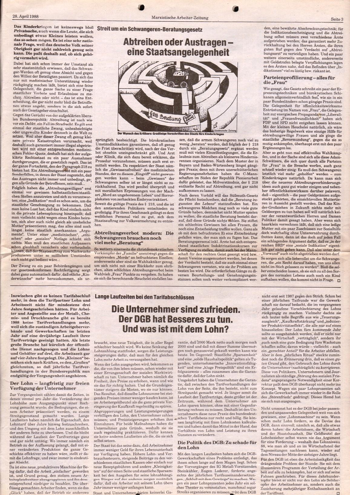Muenchen_MG_MAZ_19880428_03