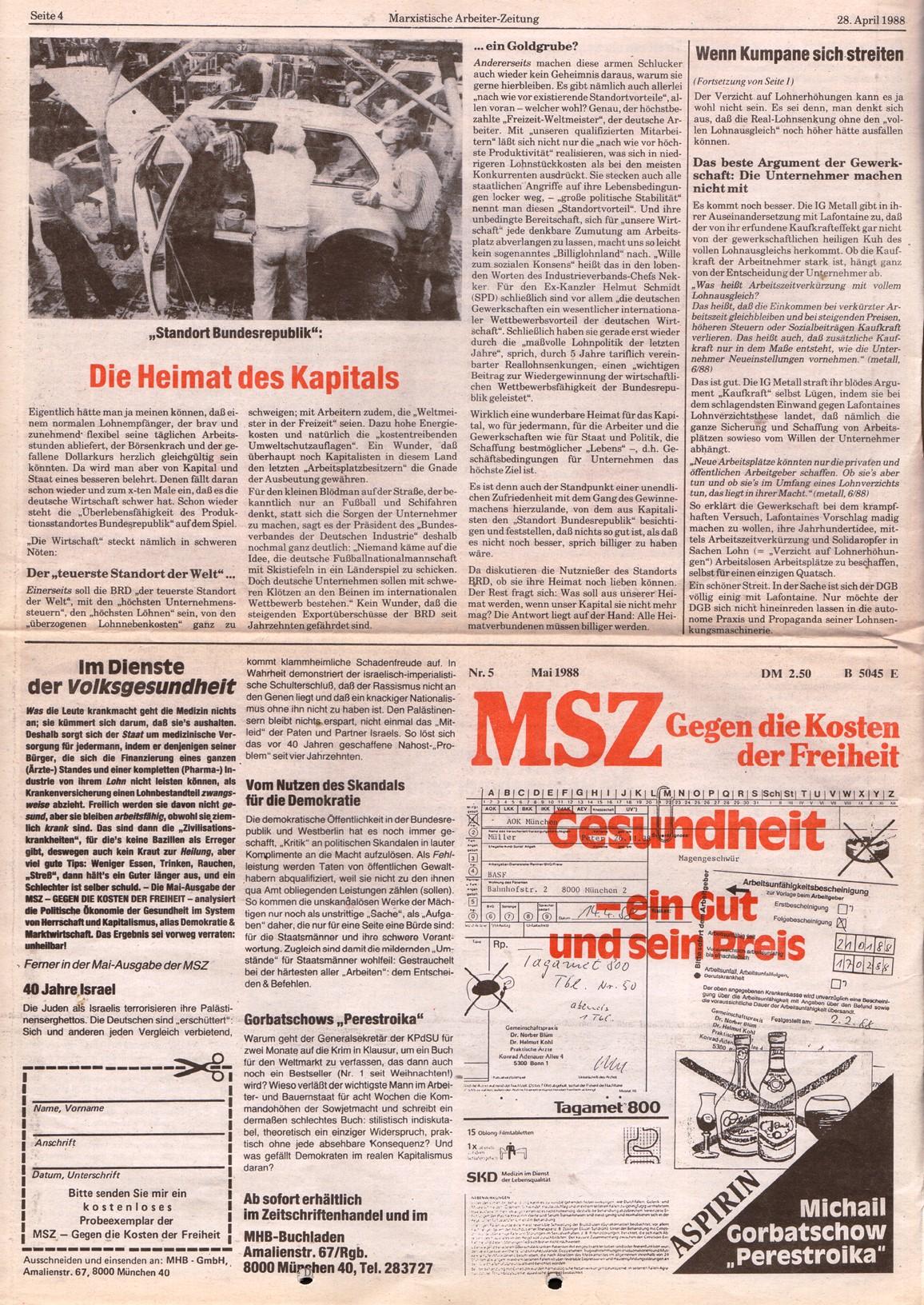 Muenchen_MG_MAZ_19880428_04