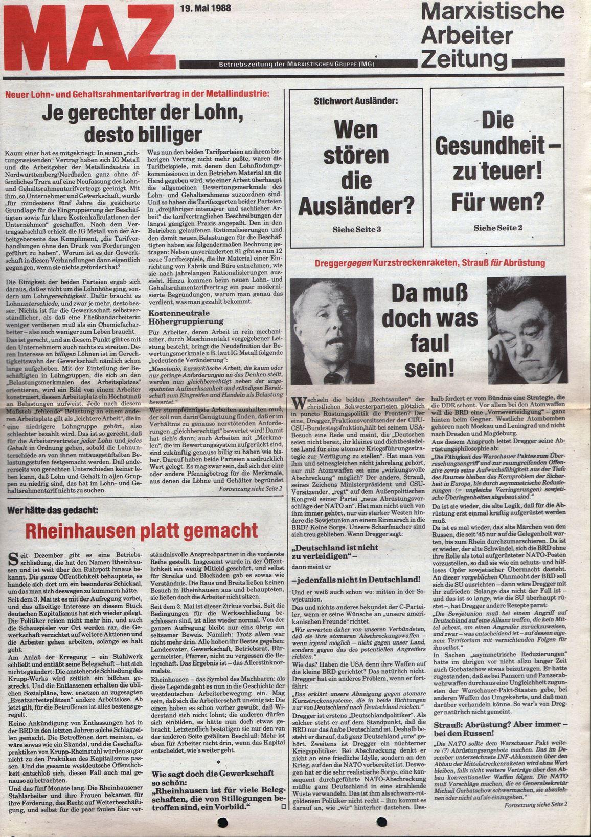 Muenchen_MG_MAZ_19880519_01