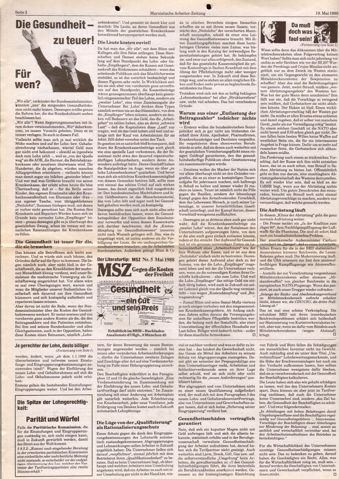 Muenchen_MG_MAZ_19880519_02
