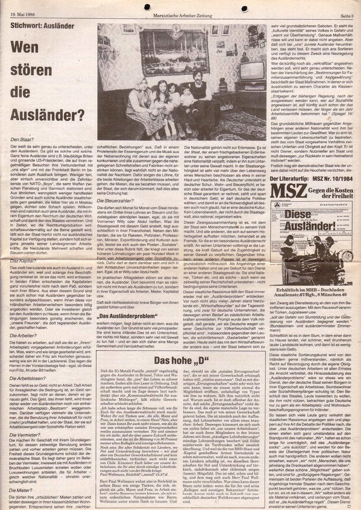 Muenchen_MG_MAZ_19880519_03