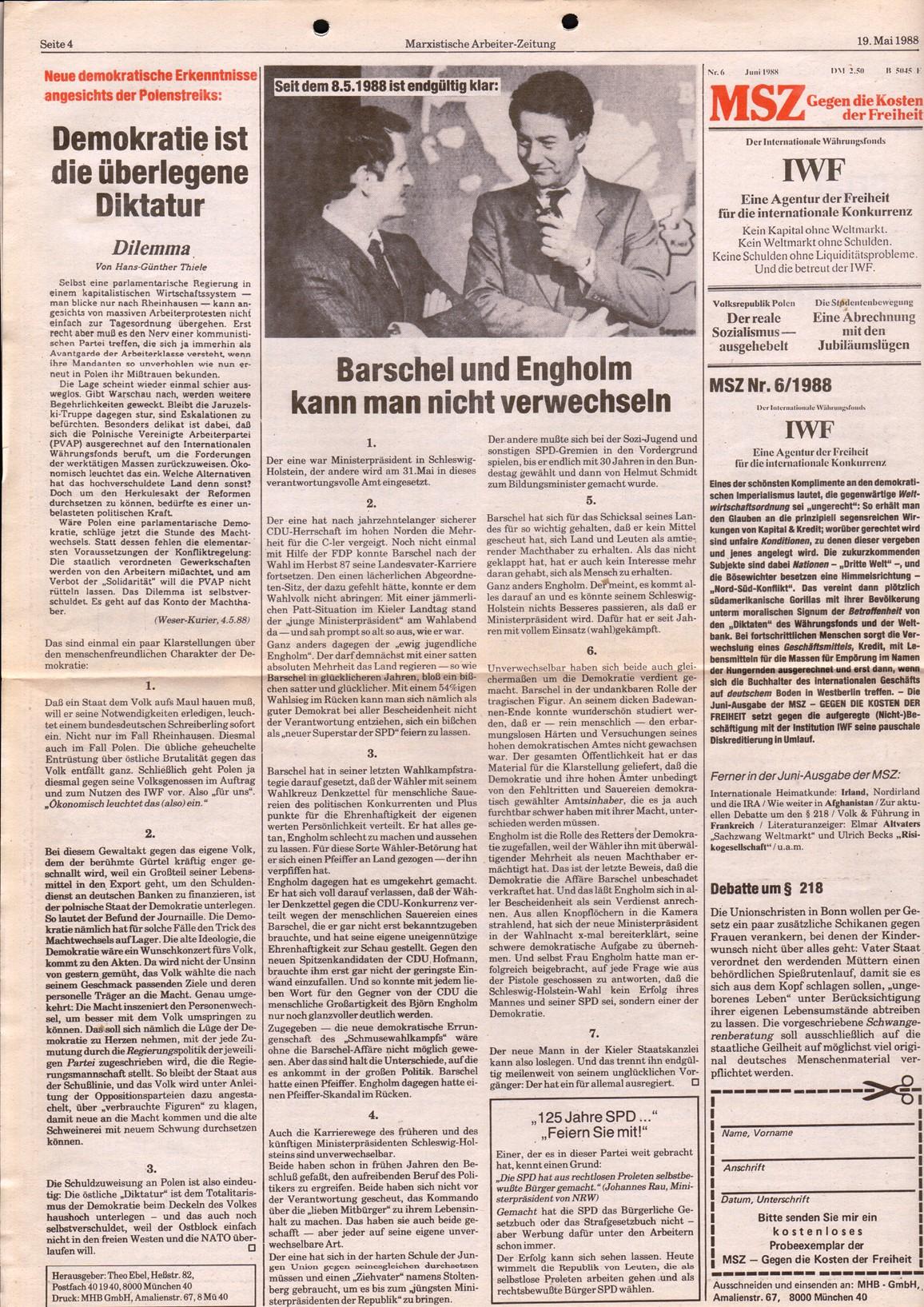 Muenchen_MG_MAZ_19880519_04