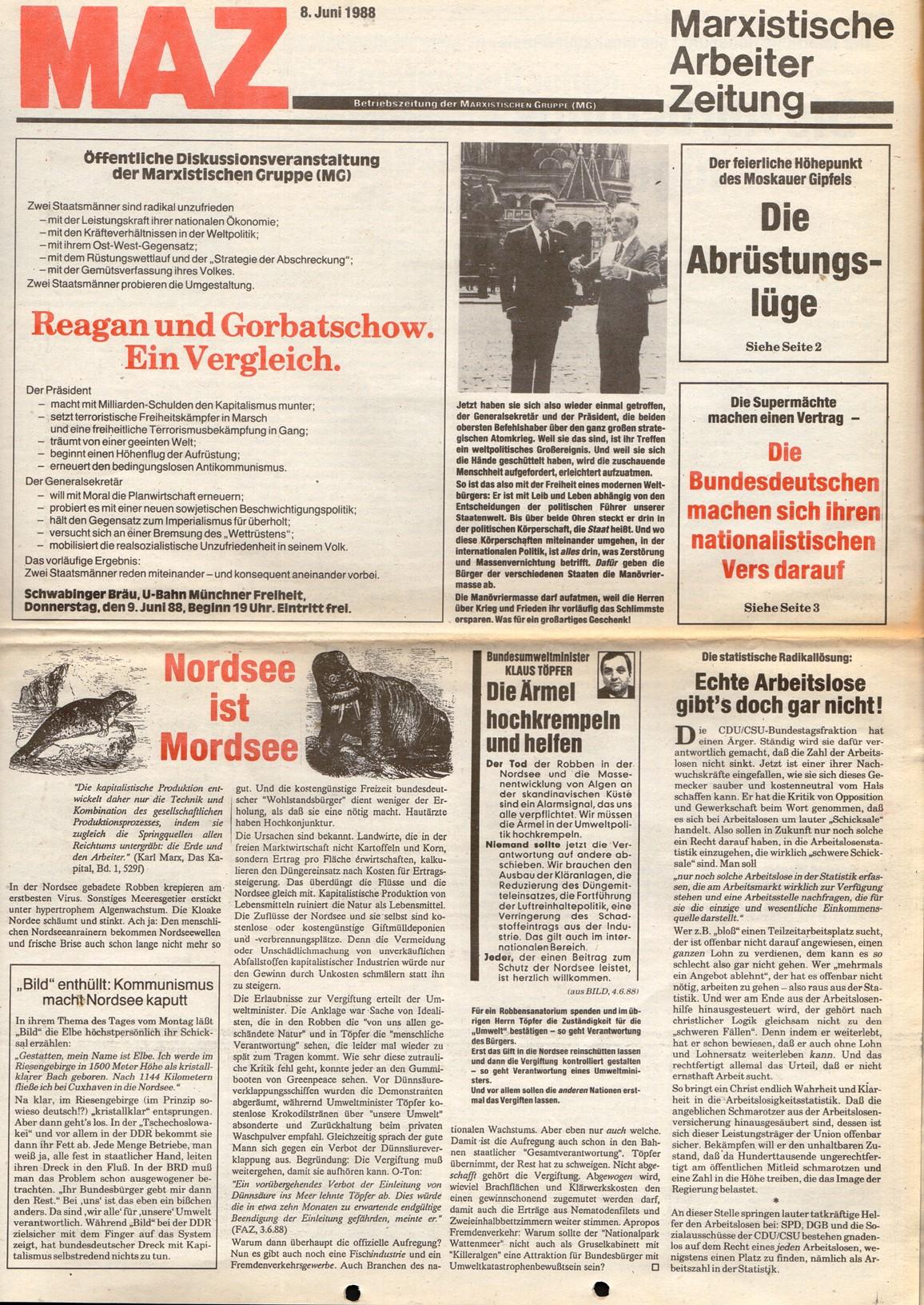 Muenchen_MG_MAZ_19880608_01
