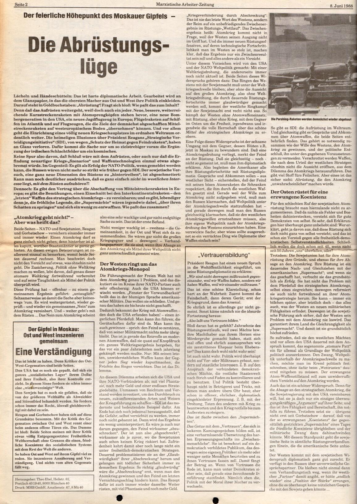 Muenchen_MG_MAZ_19880608_02