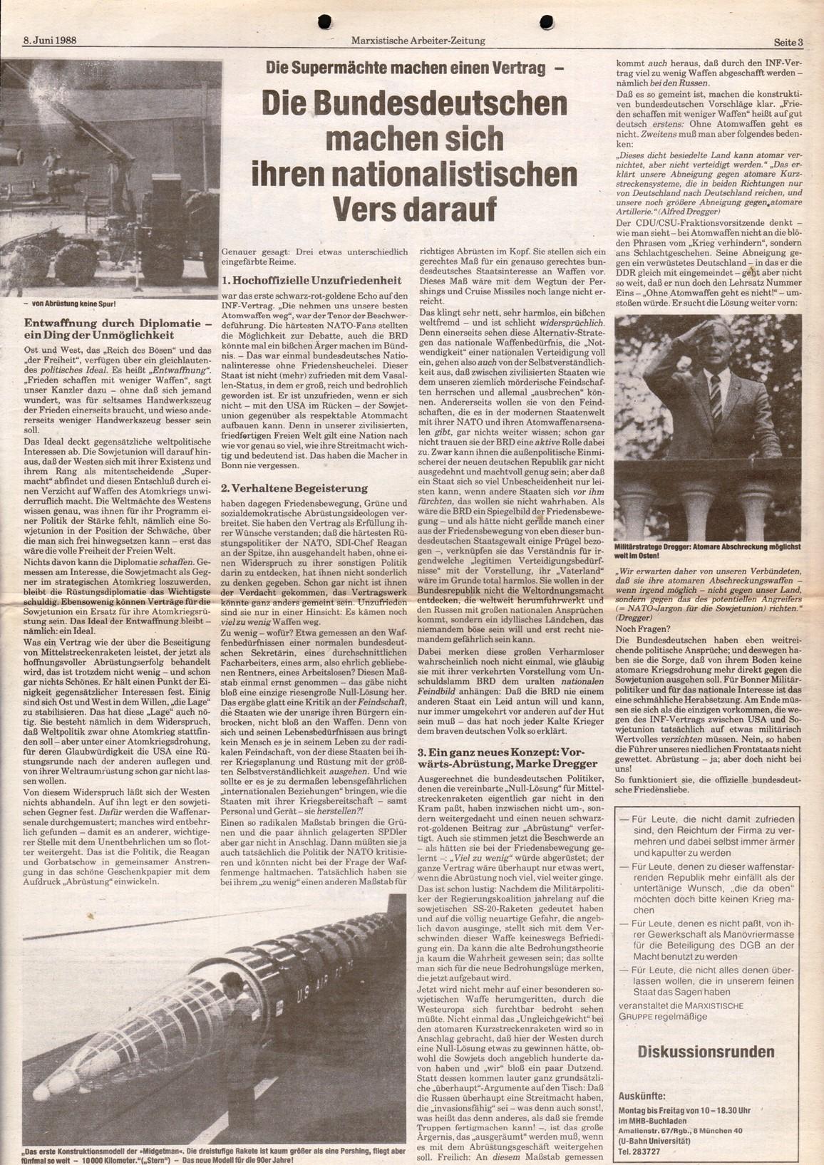 Muenchen_MG_MAZ_19880608_03