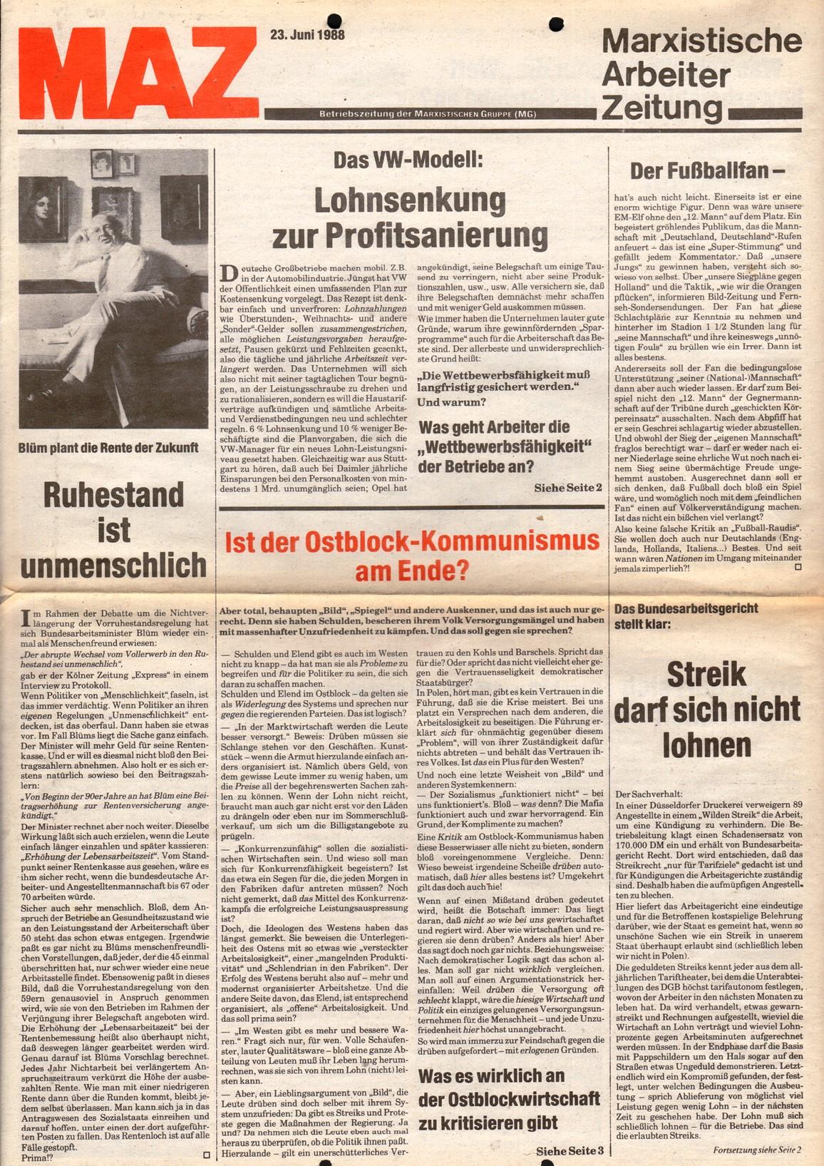 Muenchen_MG_MAZ_19880623_01
