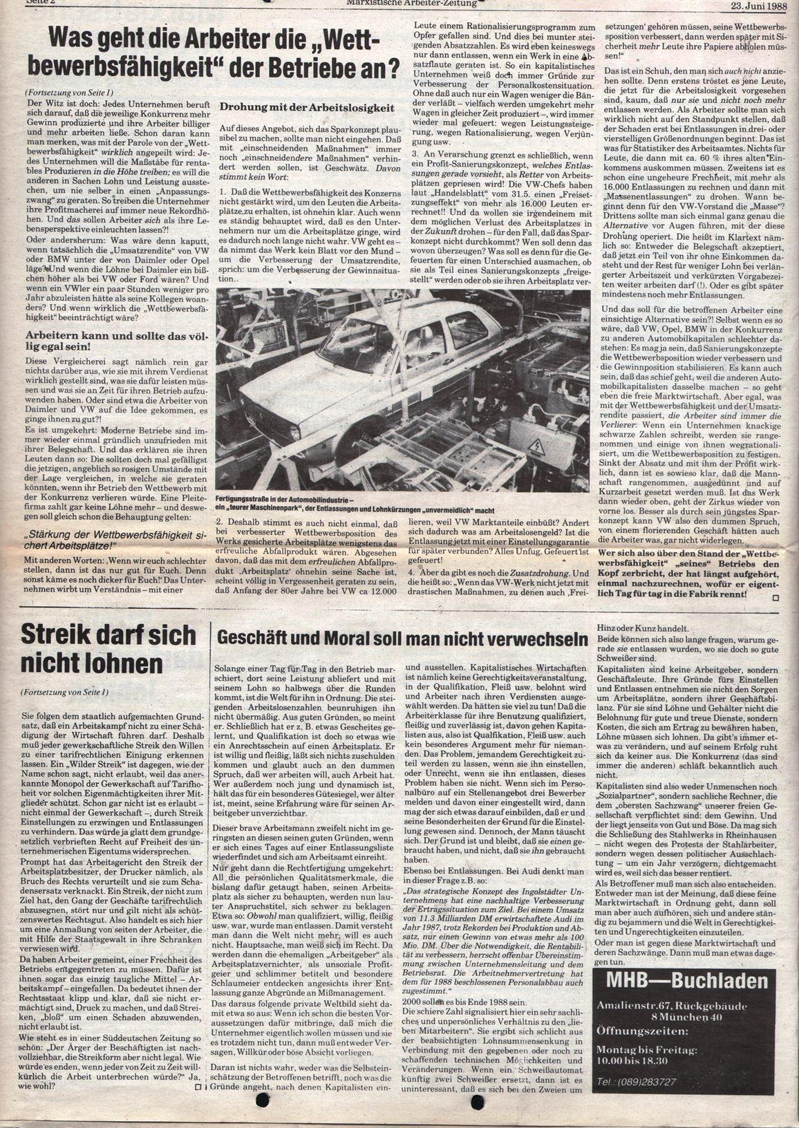 Muenchen_MG_MAZ_19880623_02