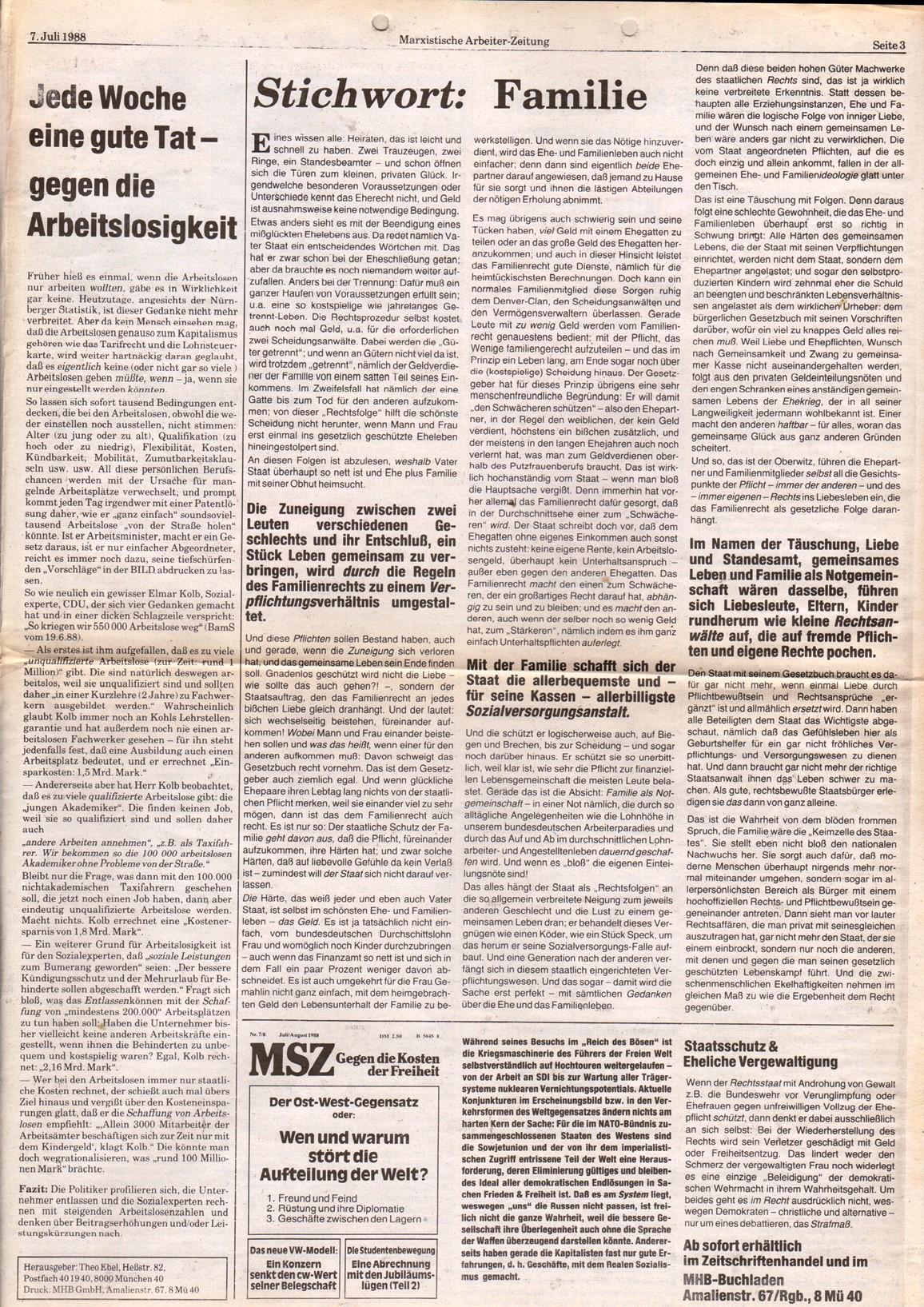 Muenchen_MG_MAZ_19880707_03