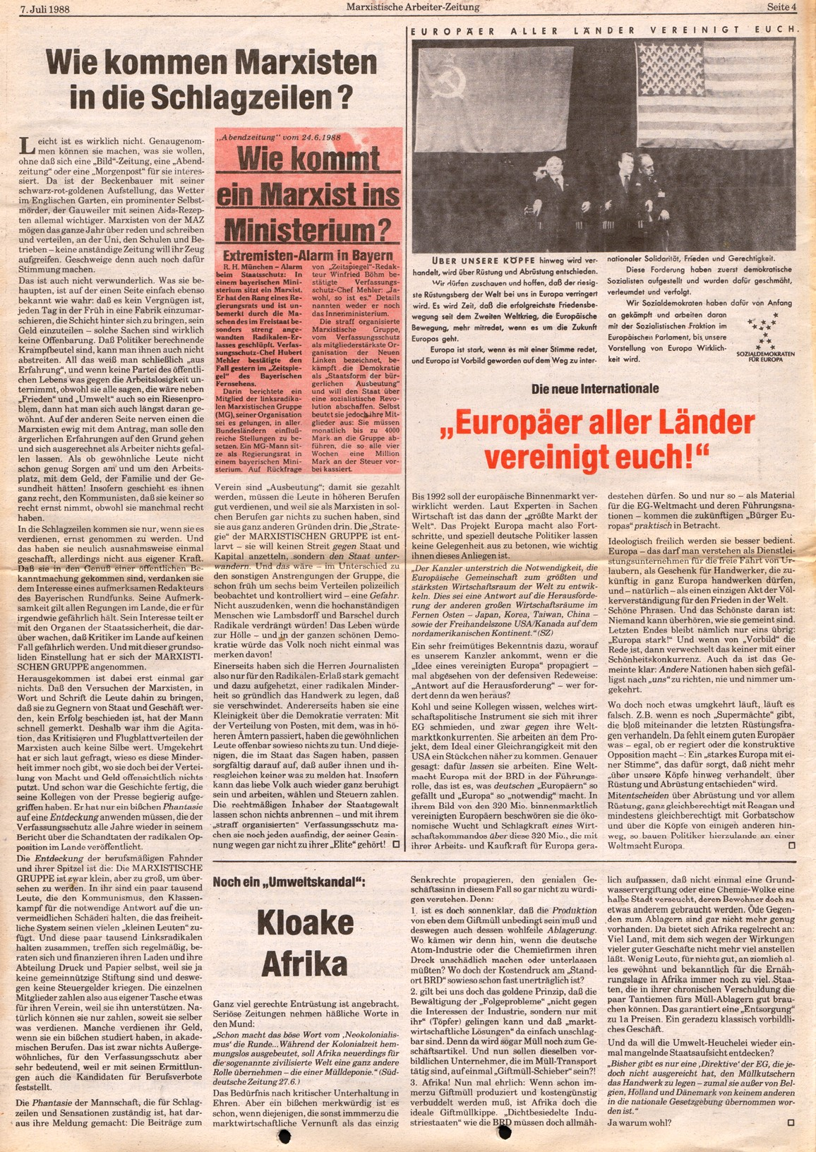 Muenchen_MG_MAZ_19880707_04