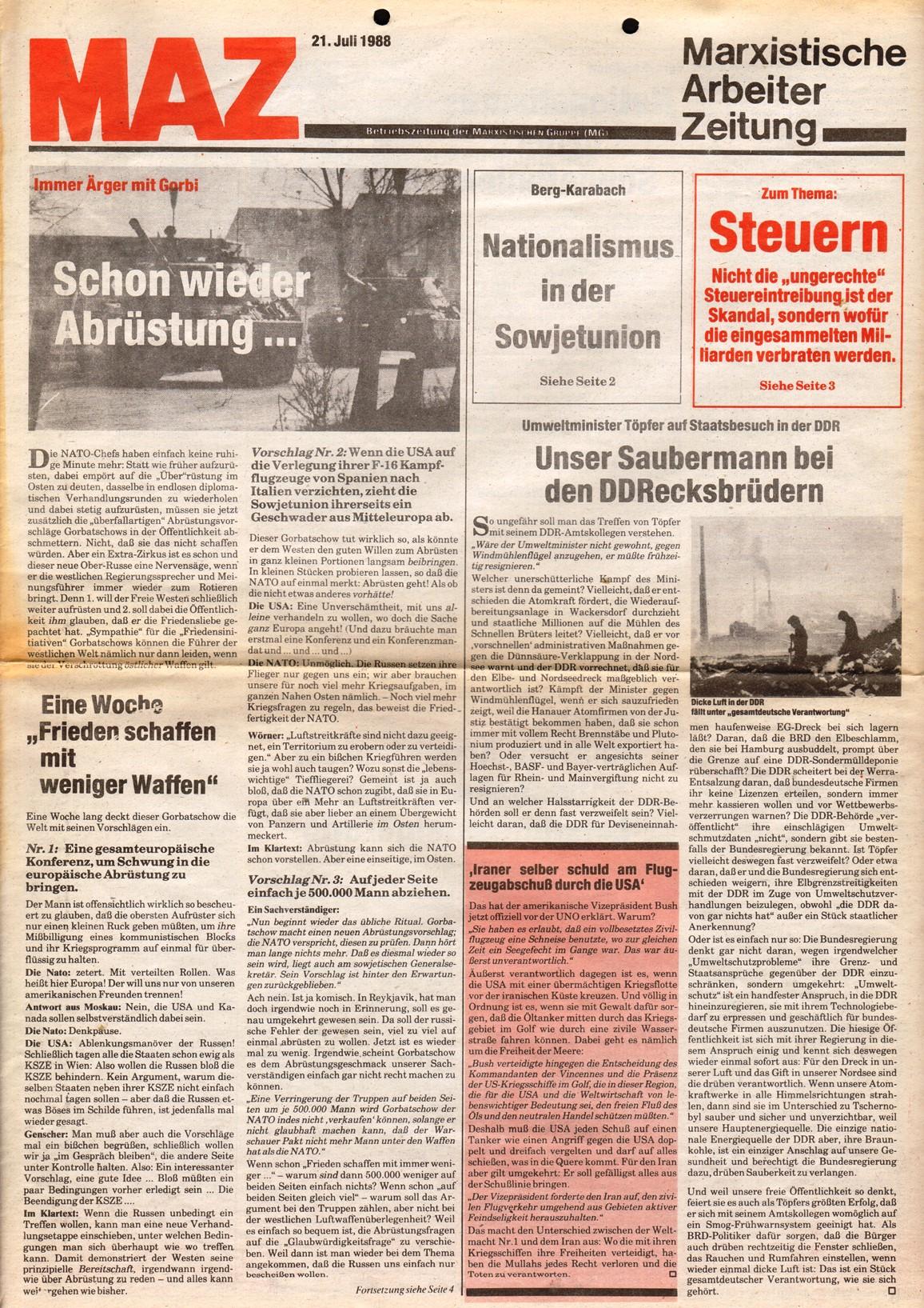 Muenchen_MG_MAZ_19880721_01