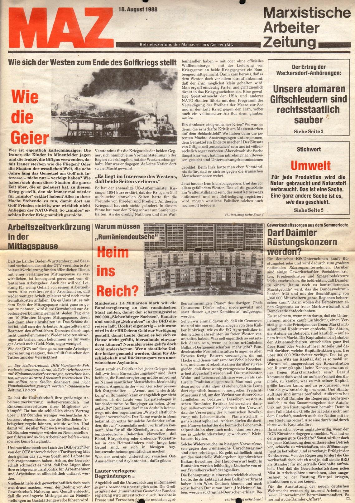 Muenchen_MG_MAZ_19880818_01
