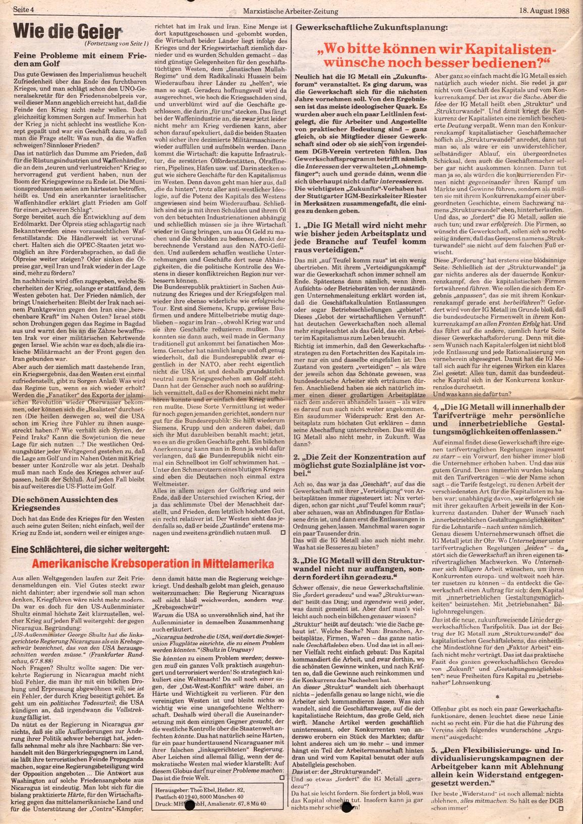 Muenchen_MG_MAZ_19880818_04