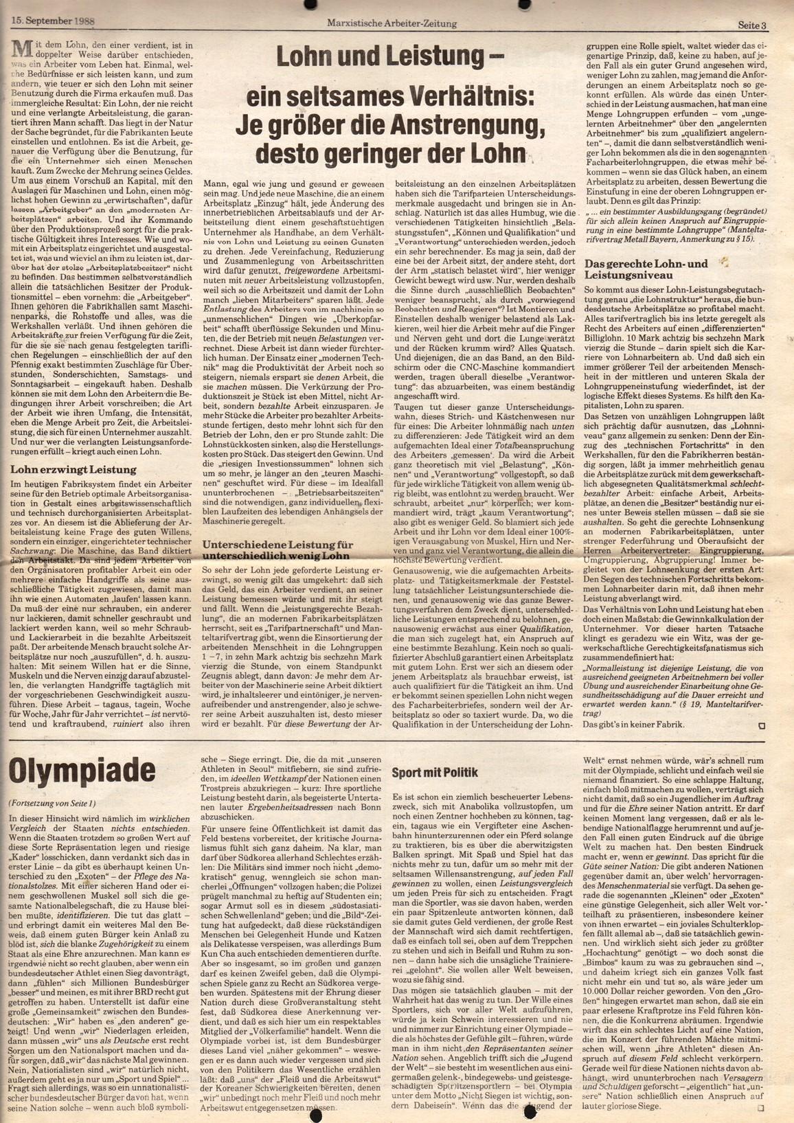 Muenchen_MG_MAZ_19880915_03