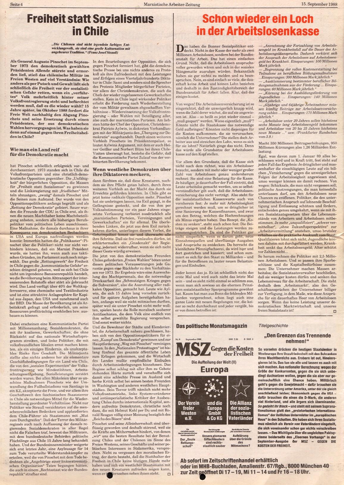 Muenchen_MG_MAZ_19880915_04