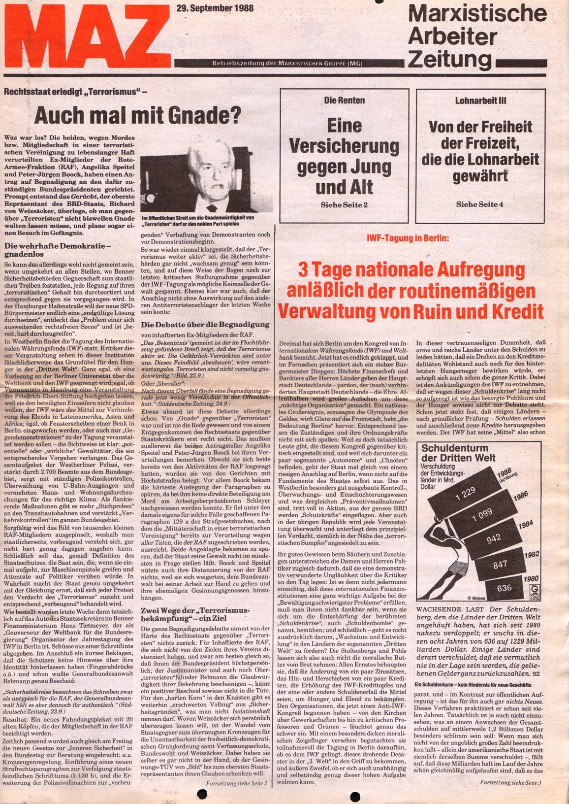 Muenchen_MG_MAZ_19880929_01
