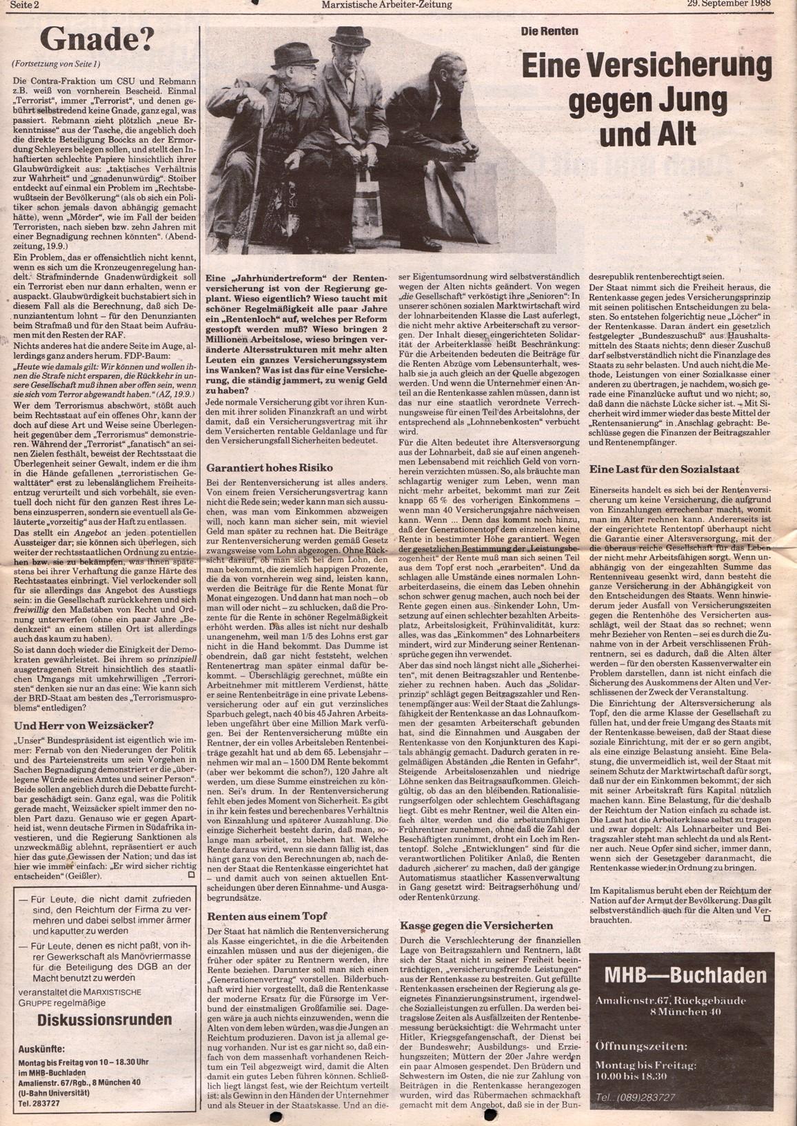 Muenchen_MG_MAZ_19880929_02