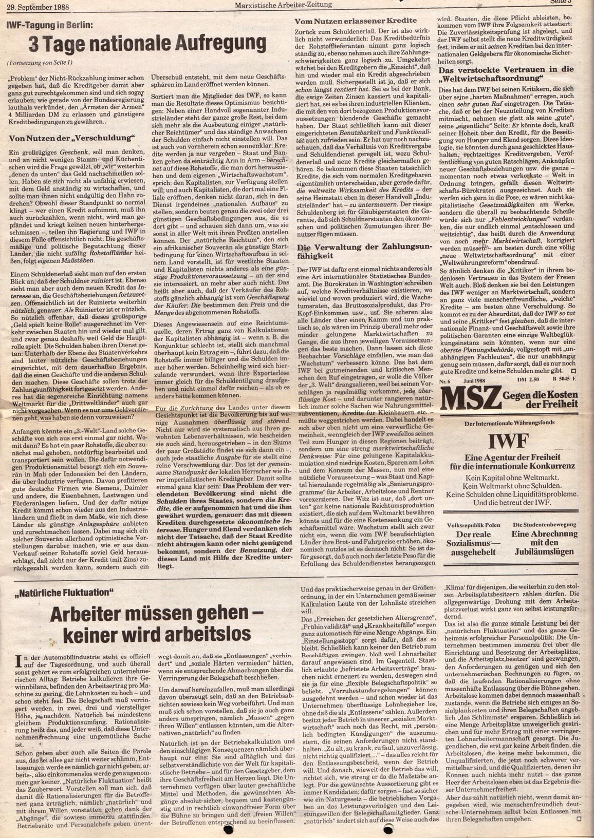 Muenchen_MG_MAZ_19880929_03