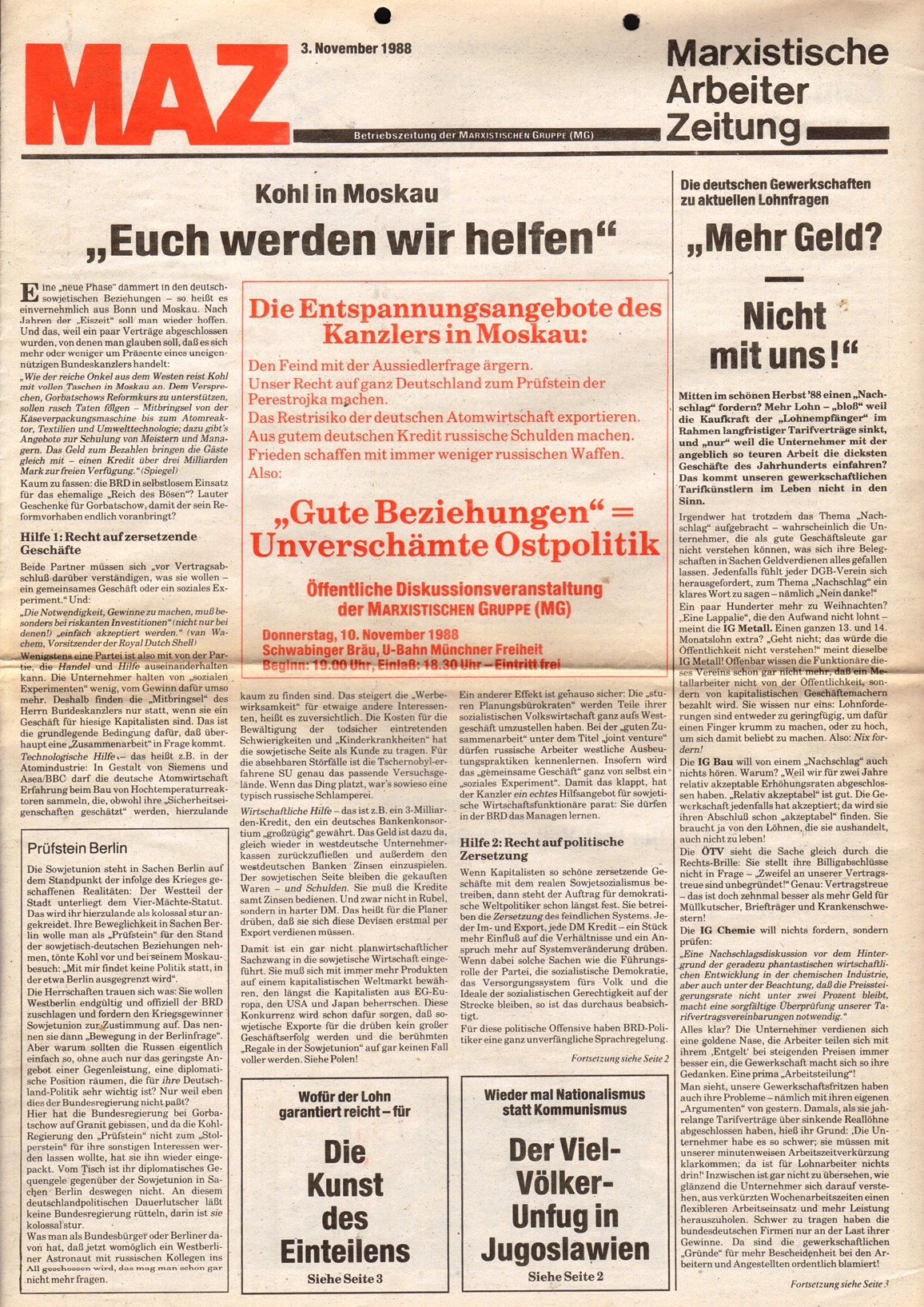Muenchen_MG_MAZ_19881103_01