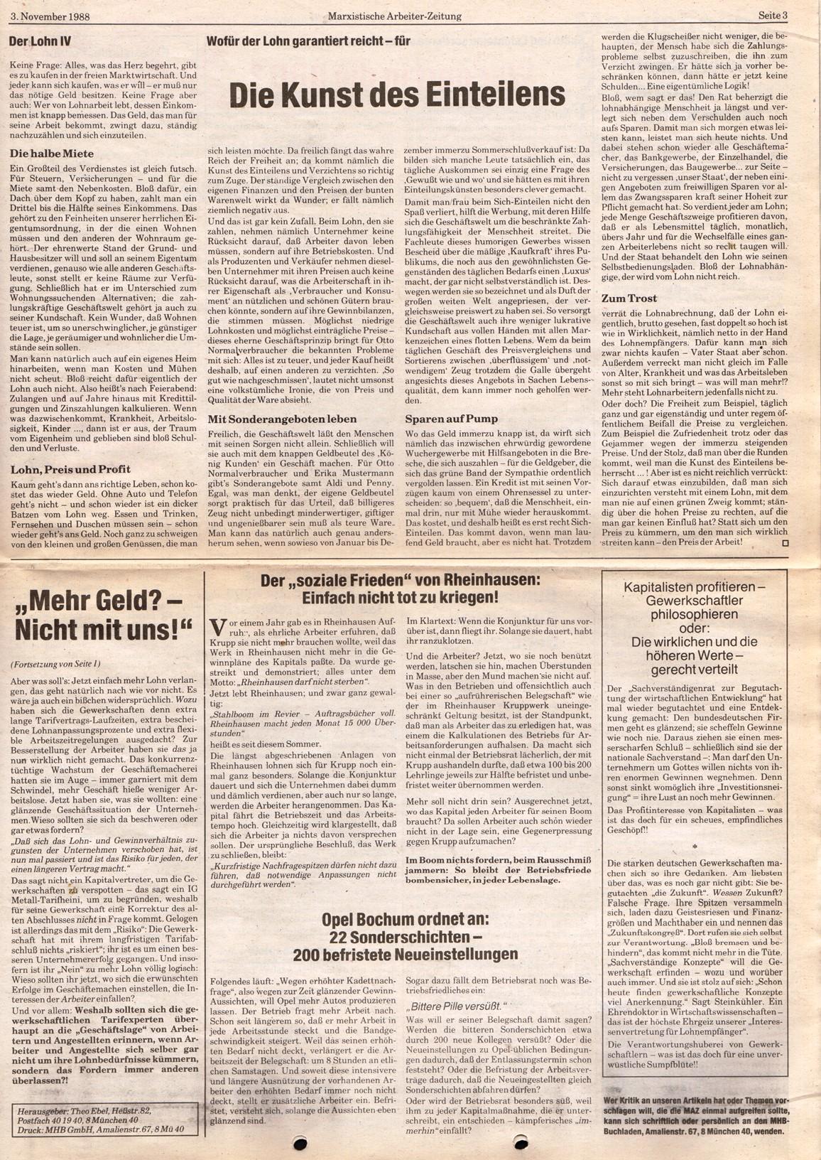 Muenchen_MG_MAZ_19881103_03