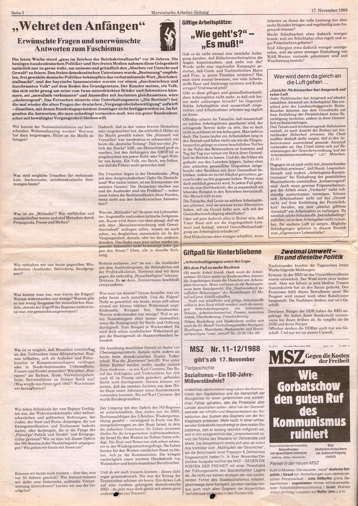 Muenchen_MG_MAZ_19881117_02