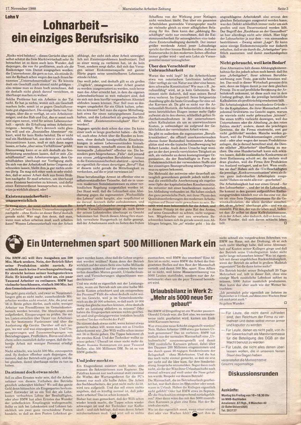 Muenchen_MG_MAZ_19881117_03