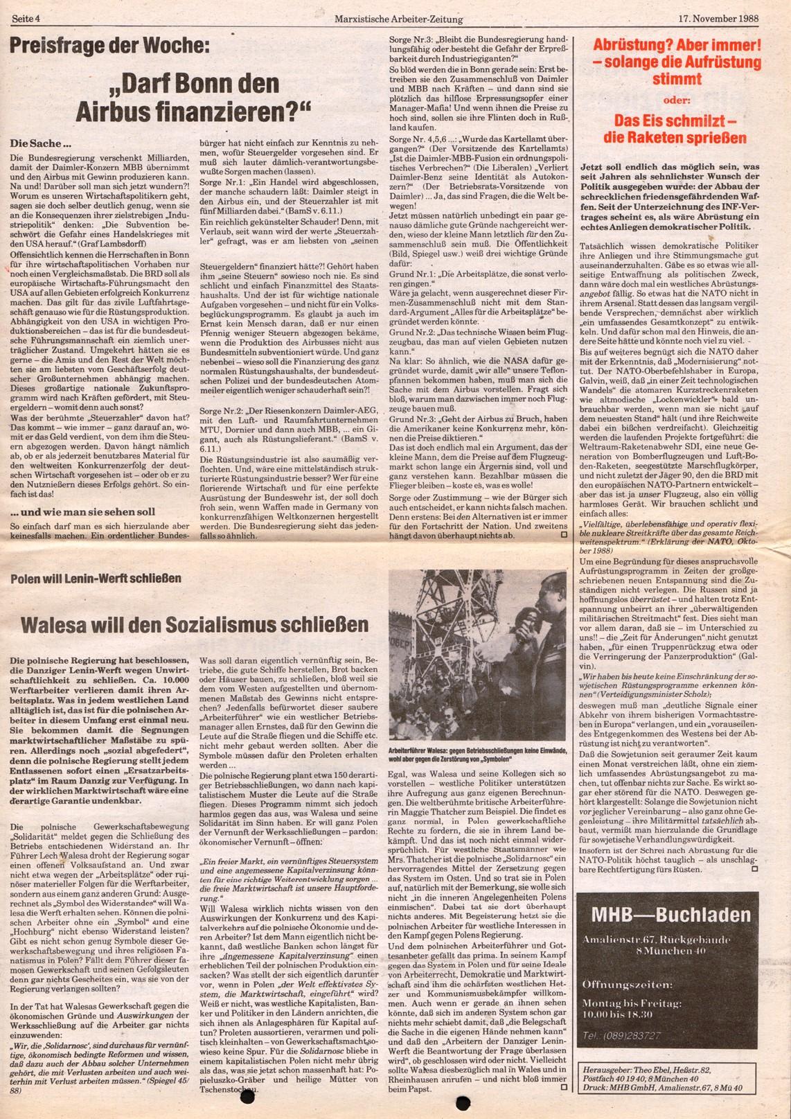 Muenchen_MG_MAZ_19881117_04