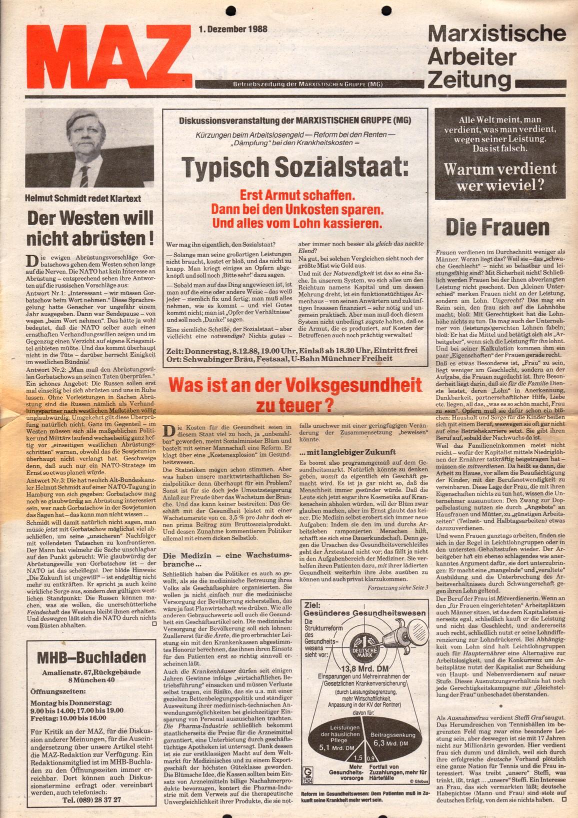Muenchen_MG_MAZ_19881201_01