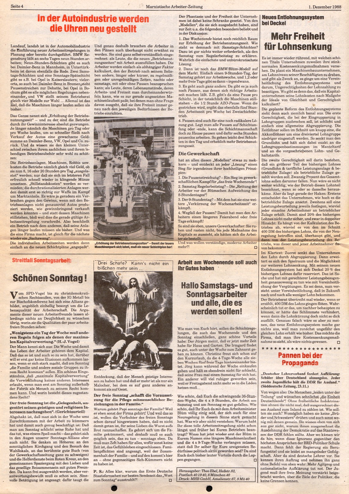 Muenchen_MG_MAZ_19881201_04