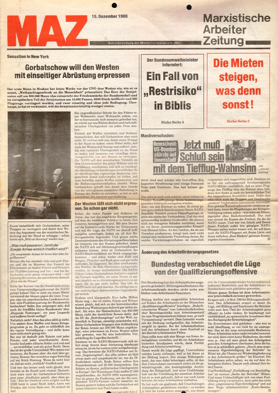 Muenchen_MG_MAZ_19881215_01