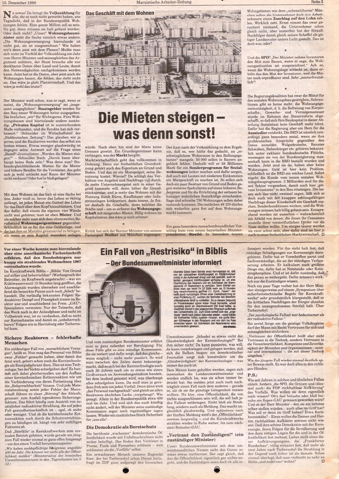 Muenchen_MG_MAZ_19881215_03