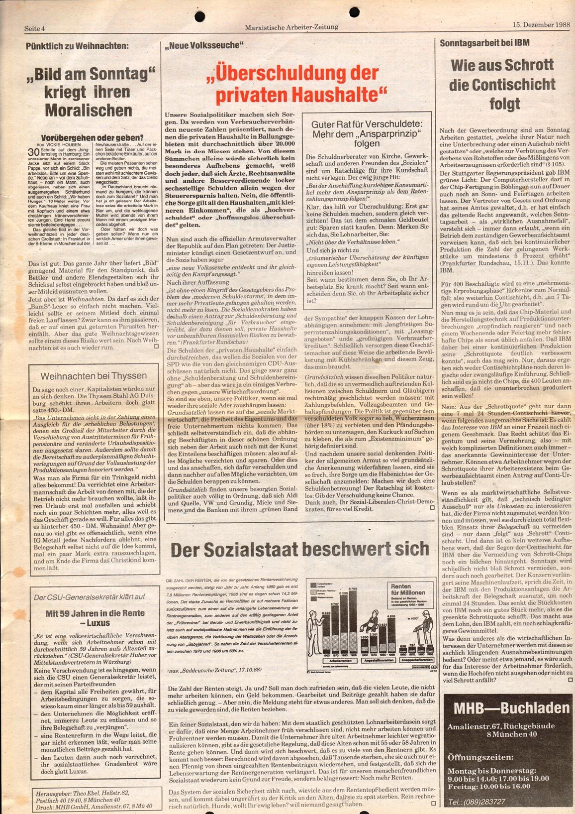 Muenchen_MG_MAZ_19881215_04