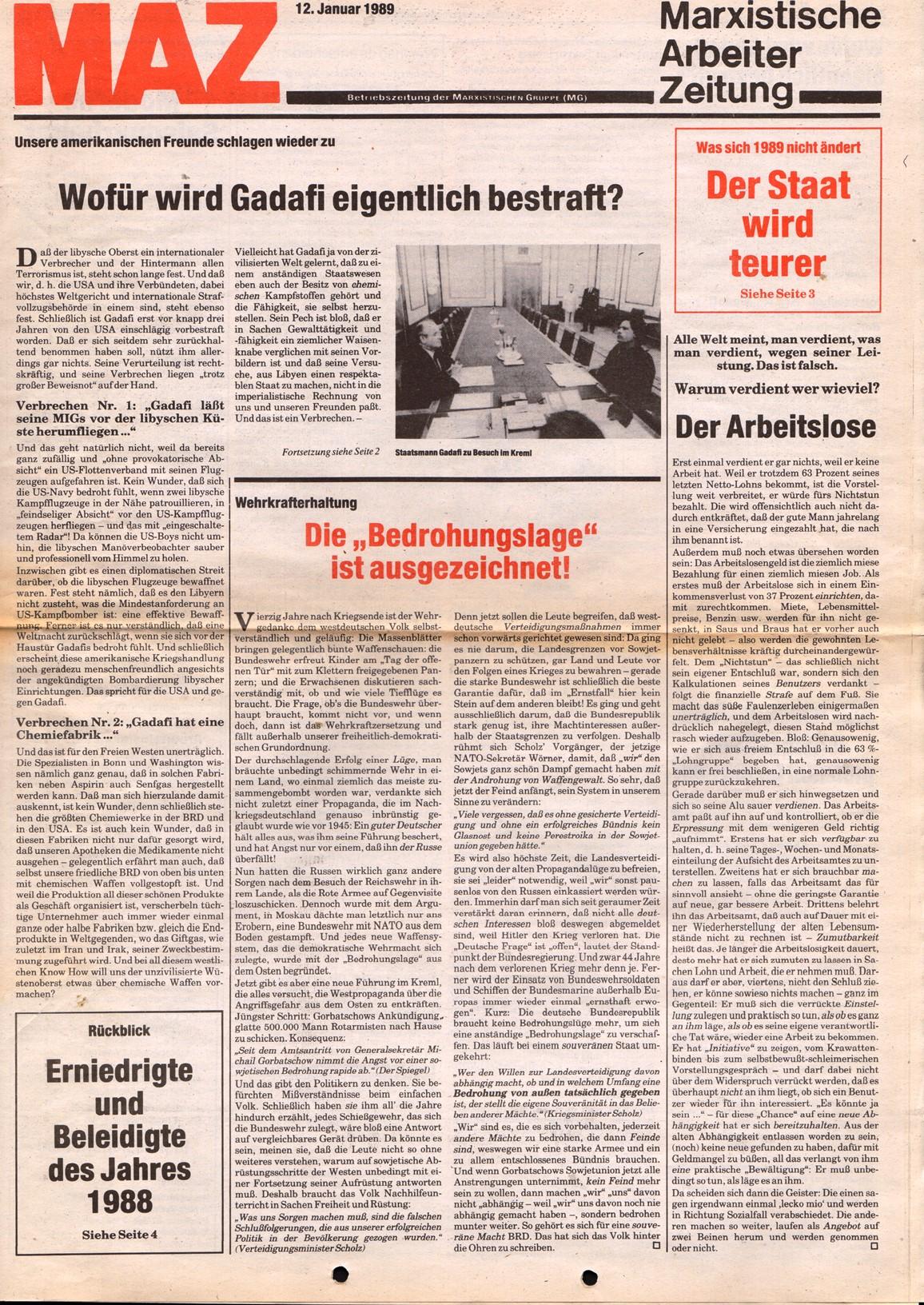 Muenchen_MG_MAZ_19890112_01