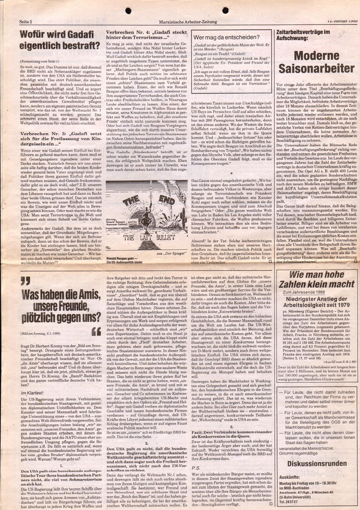 Muenchen_MG_MAZ_19890112_02