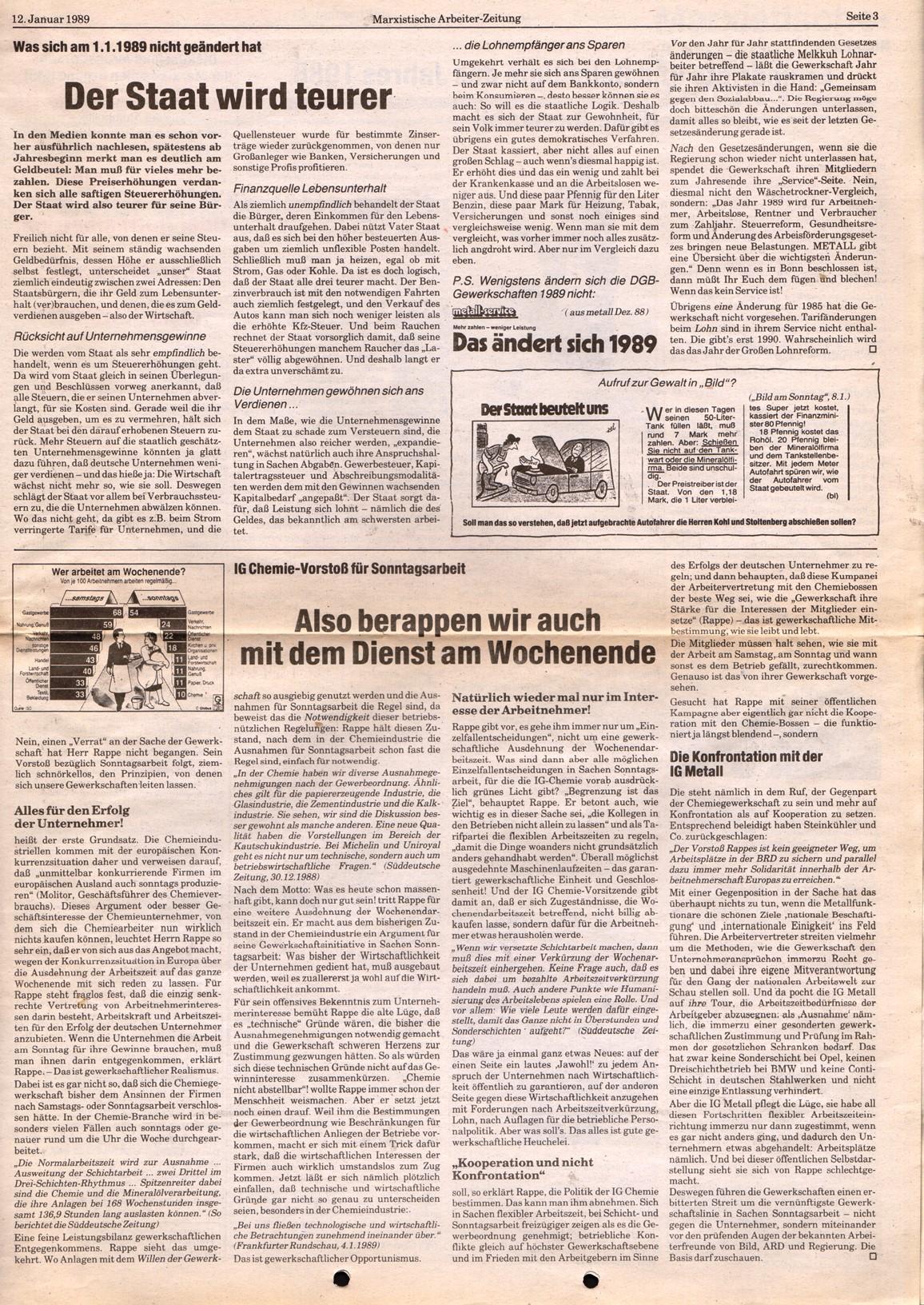Muenchen_MG_MAZ_19890112_03