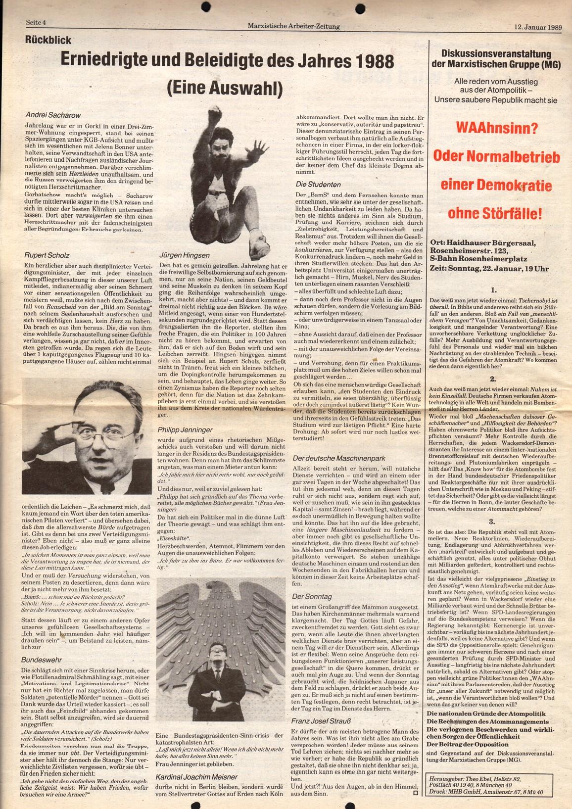 Muenchen_MG_MAZ_19890112_04