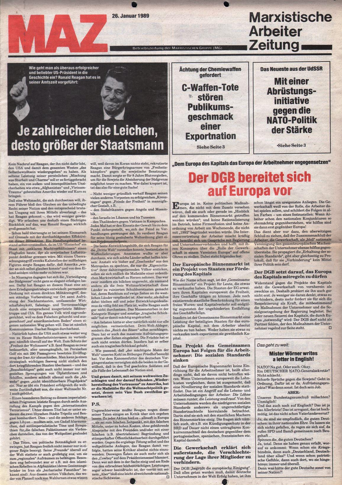 Muenchen_MG_MAZ_19890126_01