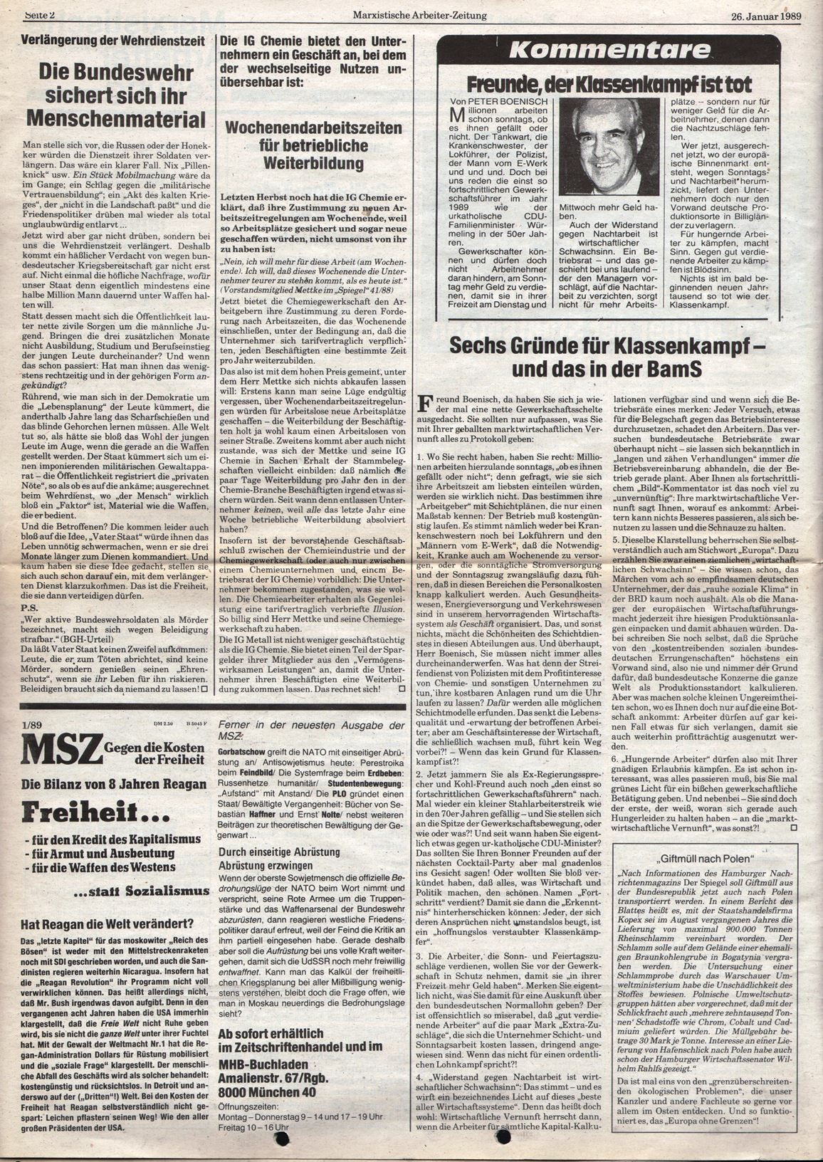 Muenchen_MG_MAZ_19890126_02