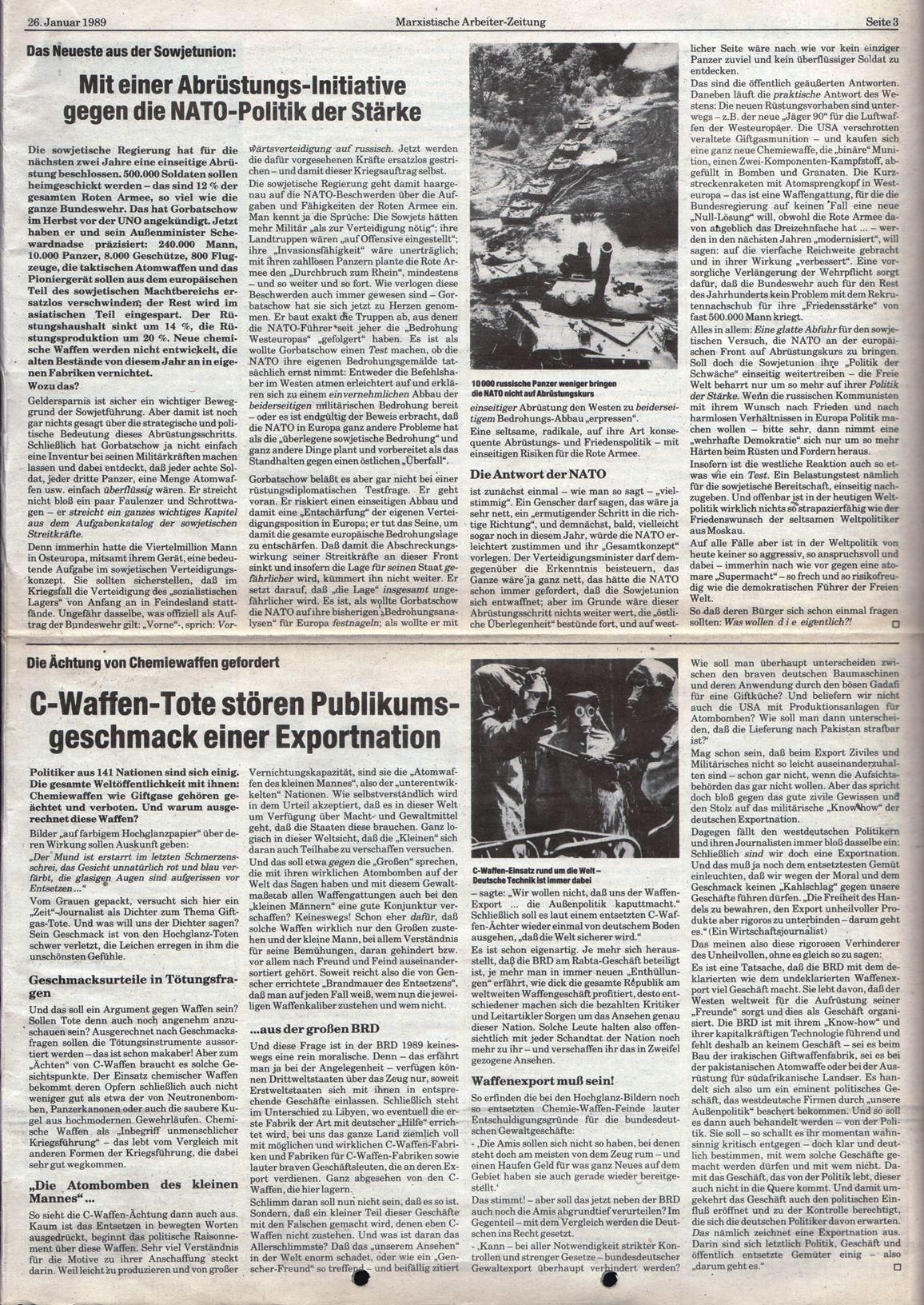 Muenchen_MG_MAZ_19890126_03