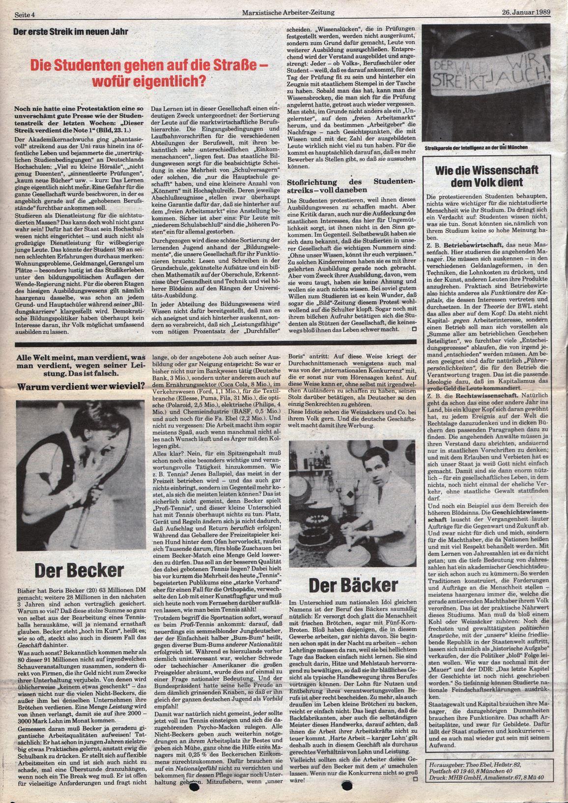 Muenchen_MG_MAZ_19890126_04