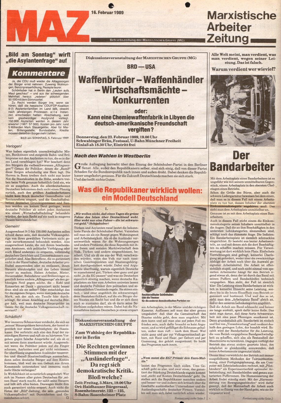 Muenchen_MG_MAZ_19890216_01