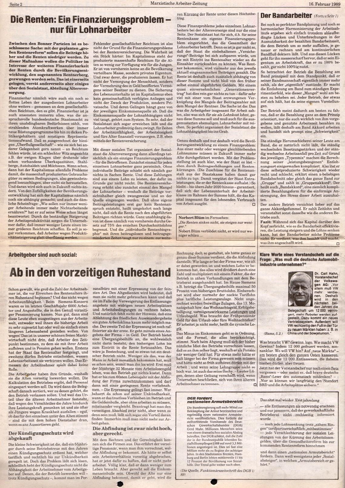 Muenchen_MG_MAZ_19890216_02